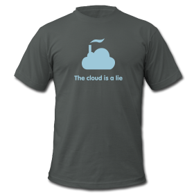 the-cloud-is-a-lie-men-316