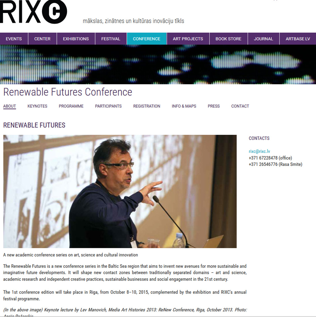 rixc_conference